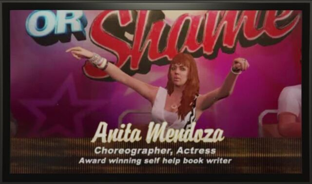 File:Fame or Shame GTAV Judge Anita Mendoza.jpg