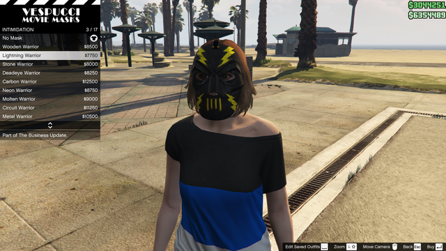 File:FreemodeFemale-Intimidation2-GTAO.png
