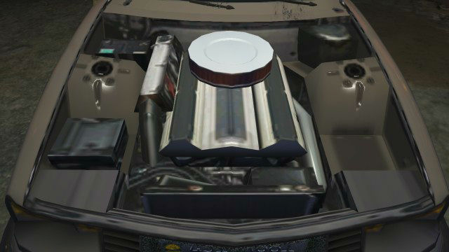 File:Pigalle-Lampadati-engine-close-up-gtav.jpg