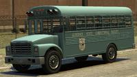 PrisonBus-TLAD-front