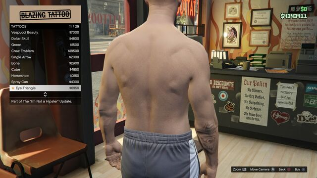 File:Tattoo GTAV Online Male Right Arrm Eye Triangle.jpg