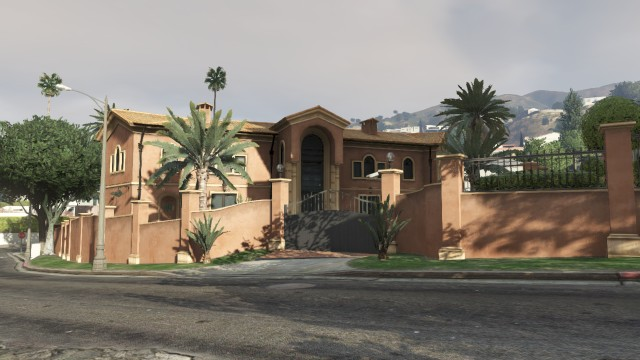 File:Tyler Dixon's House.jpg