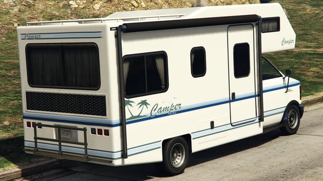 File:Camper-GTAV-rear.png
