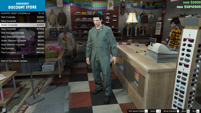 File:FreemodeMale-HeistCoverallsOutfits3-GTAO.png