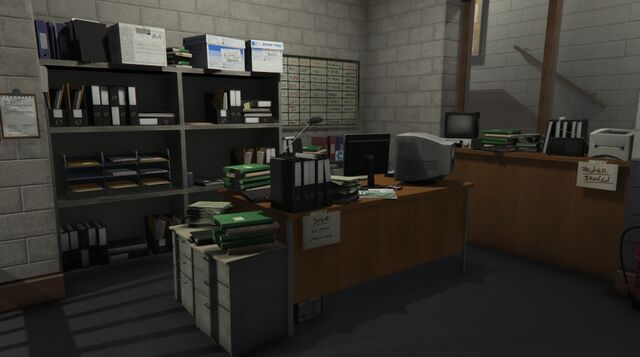 File:Mission Row Police Station-Prison Office Interior-GTAO.jpg