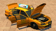 Taxi2-GTAIV-Open