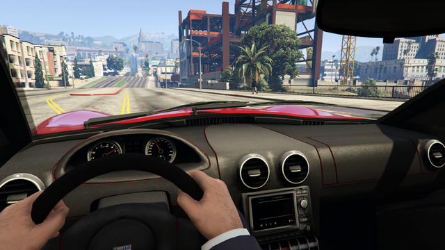 File:BestiaGTS-GTAO-Dashboard.png