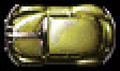 Thumbnail for version as of 18:57, March 28, 2010