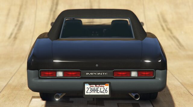 File:Dukes-GTAV-Rear.jpg