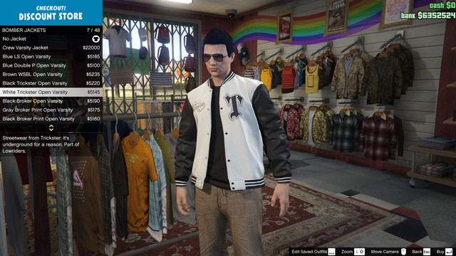 File:FreemodeMale-BomberJackets6-GTAO.png