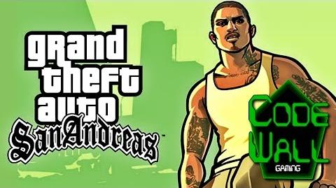 Savior Achievement Guide (GTA San Andreas Remastered)