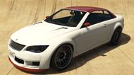 Sentinel-GTAV-Frontquarter-Top Up