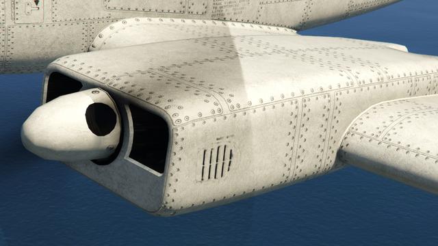 File:Cuban800-GTAV-Engine.png