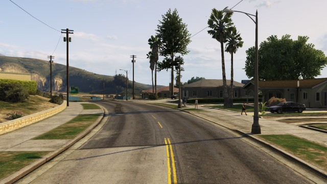 File:EastMirrorDrive-GTAV.png