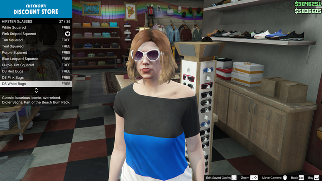 File:FreemodeFemale-HipsterGlasses26-GTAO.png