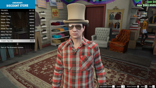 File:FreemodeMale-Trilbies13-GTAO.png