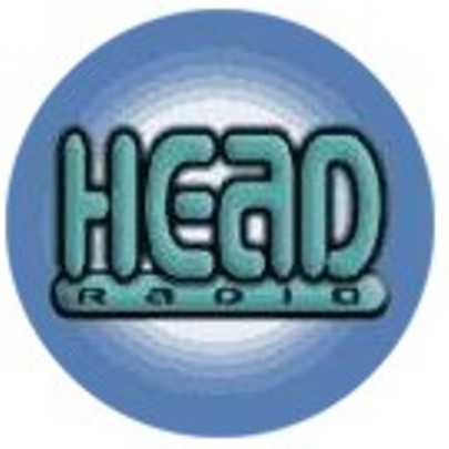 File:Head Radio logo (GTA3).jpg