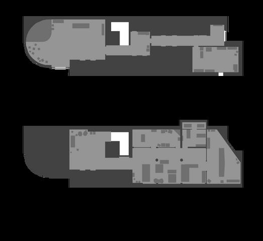 File:LifeInvader-InteriorMap-GTAV.png