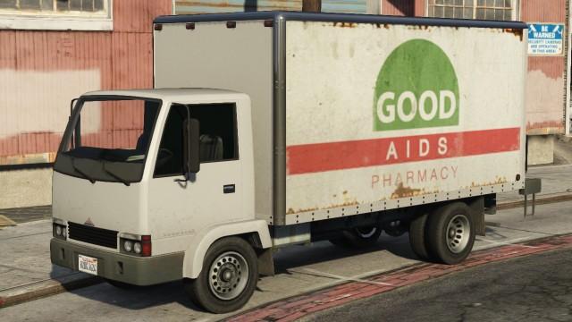 File:MuleGoodAids-Front-GTAV.png