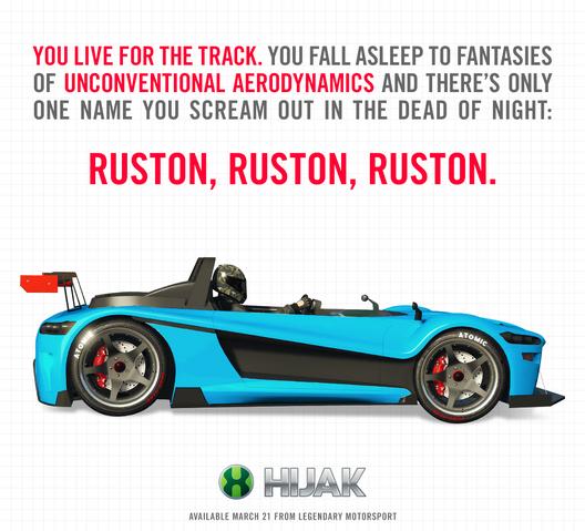File:Ruston-GTAO-Ad.png