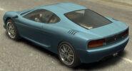Turismo-GTA4-rear