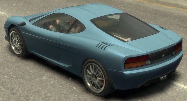 File:Turismo-GTA4-rear.jpg