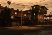 File:WappingerAvenue-Broker-GTAIV.jpg