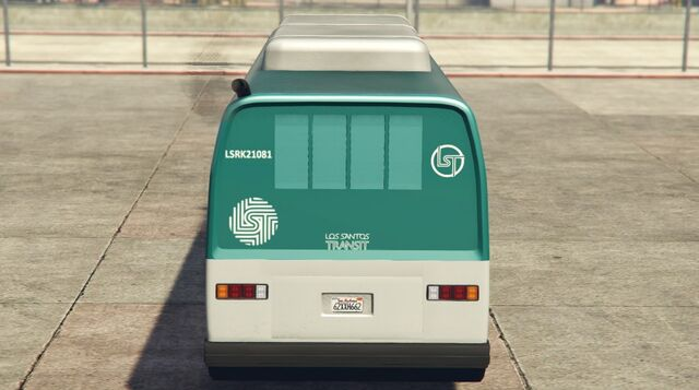 File:Bus-GTAV-Rear.jpg