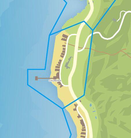 File:Chumash-GTAV-map.jpg