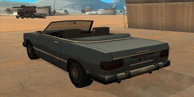 File:Feltzer rear GTASA.jpg