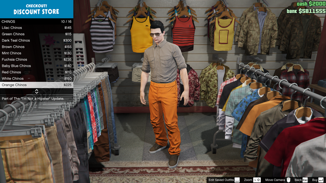 File:FreemodeMale-Chinos10-GTAO.png