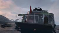 GalaxySuperYacht-GTAO-YachtNameTrue