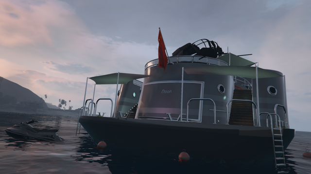 File:GalaxySuperYacht-GTAO-YachtNameTrue.png