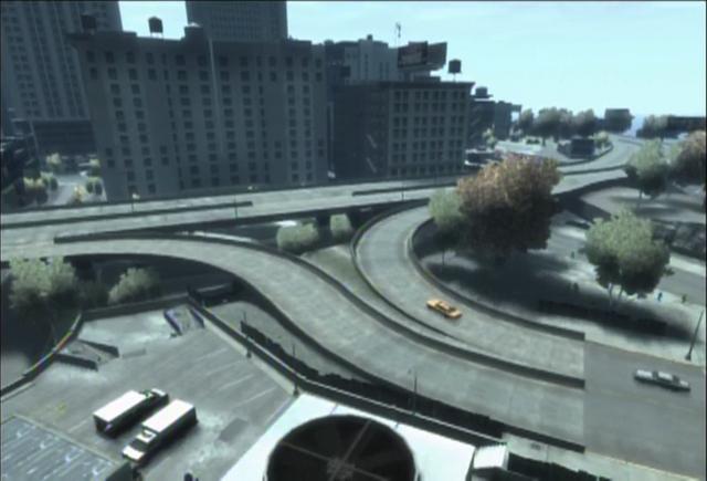 File:Leftwood's Skyway Entrance & Exit.png