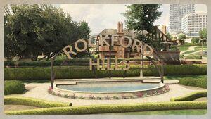 Neighborhood-rockford-hills