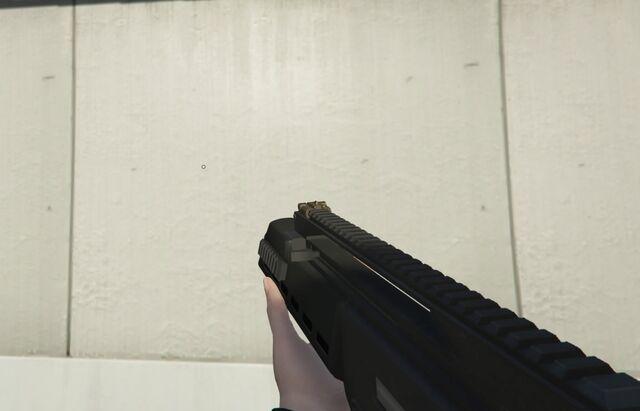 File:Special Carbine GTAVe FPS.jpg