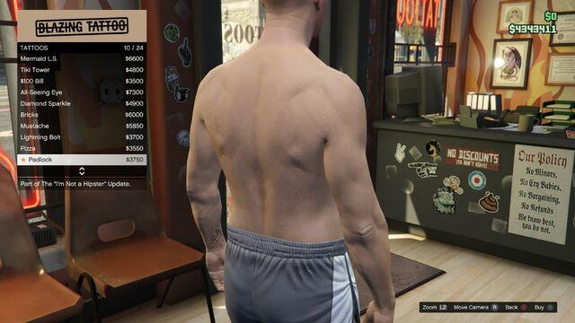 File:Tattoo GTAV Online Male Left Arrm Padlock.jpg