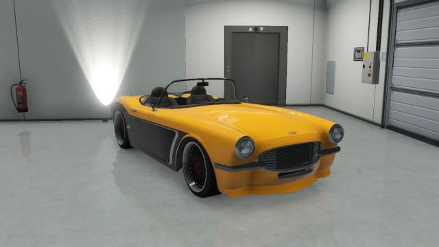 File:CorvetteBlackFin.jpg