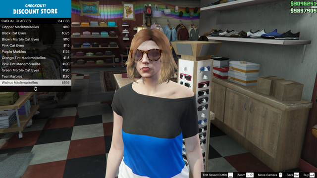 File:FreemodeFemale-CasualGlasses23-GTAO.png