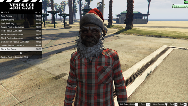 File:FreemodeMale-FestiveMasks21-GTAO.png