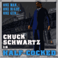 Half-Cocked-GTA3-poster.png