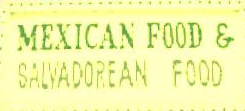 File:MexicanFood&SalvadoreanFood-GTASA.png
