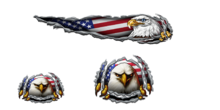 MobileOperationsCenter-GTAO-EagleClawLivery