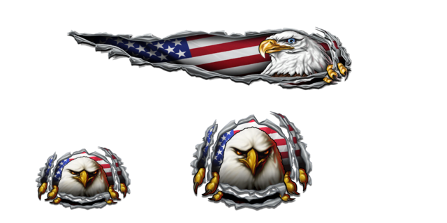 File:MobileOperationsCenter-GTAO-EagleClawLivery.png