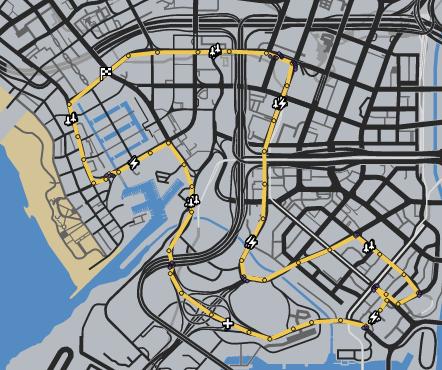 File:Monaco Grand Prix GTA ed GTAO Verified Map.png