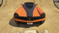 Osiris GTAVpc Rear