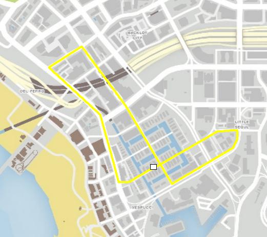 File:VespucciCanals GTAV Hao Street race map.png