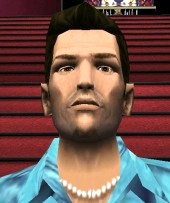 File:170px-TommyVercetti-GTAVC.png
