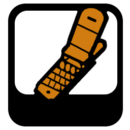 File:Cellphone-GTALCS-Gold-Icon.png