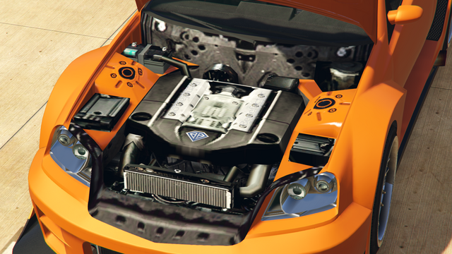 File:Feltzer-GTAV-Engine.png